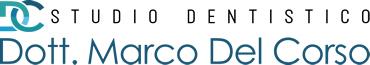 Studio-del-corso-logo