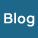 blog-icona